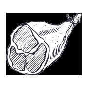 serpentvert-picto-boucherie