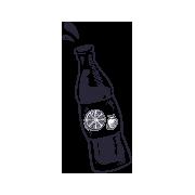 serpentvert-picto-vins